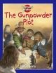 Gunpowder Plot - Liz Gogerly