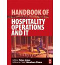 Handbook of Hospitality Operations and IT - Peter Jones