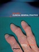 Clinical General Practice: Volume 2