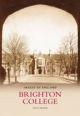 Brighton College - Joyce Heater