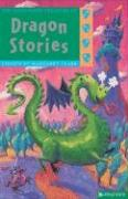 The Kingfisher Treasury of Dragon Stories