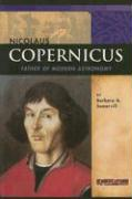 Nicolaus Copernicus: Father of Modern Astronomy