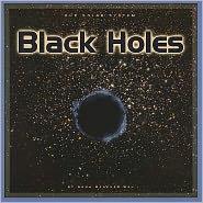 Black Holes - Dana Meachen Rau