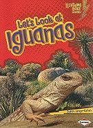 Let's Look at Iguanas