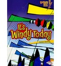It's Windy Today - Kristin Sterling