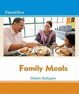 Family Meals Family Meals