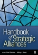 Handbook of Strategic Alliances - Oded Shenkar; Jeffrey J. Reuer
