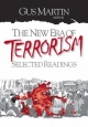 The New Era of Terrorism - Clarence Augustus Martin