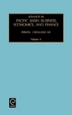 Advances in Pacific Basin Business, Economics and Finance - Cheng-Few Lee