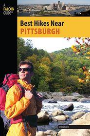 Best Hikes near Pittsburgh - Bob Frye
