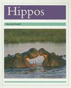 RPM Tu Hippos Is