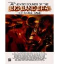 Authentic Sounds of the Big Band Era: 1st E-Flat Alto Saxophone