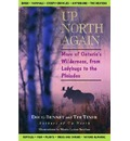 Up North Again - Doug Bennet