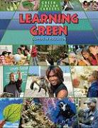 Learning Green: Careers in Education