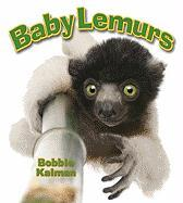 Baby Lemurs (It's Fun to Learn about Baby Animals)