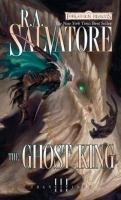 Transitions 03. The Ghost King