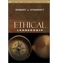 Ethical Leadership - Starratt