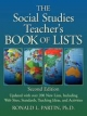 The Social Studies Teacher's Book of Lists - Ronald L. Partin