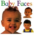 Baby Faces - DK Publishing