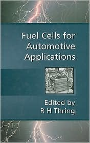 Fuel Cells for Automotive Applications