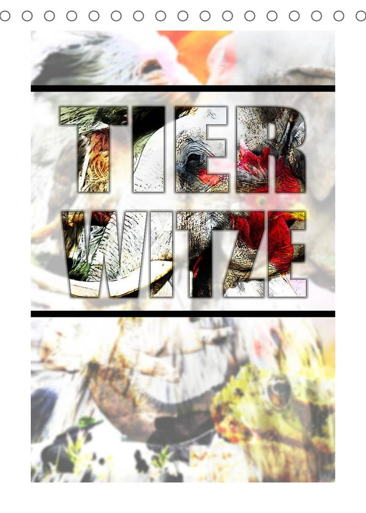 Wind Turbine als Buch von David a. Spera, Asme Press - David a. Spera, Asme Press