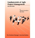 Fundamentals of Agile Project Management - Marcus Goncalves