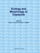 Ecology and Morphology of Copepods - Frank D. Ferrari; Brian P. Bradley