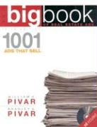 Big Book of Real Estate Ads: 1001 Ads That Sell
