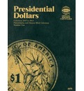 Presidential Dollars - Whitman Publishing