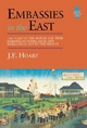 Embassies in the East - J. E. Hoare