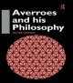 Averroes and His Philosophy - Oliver Leaman