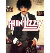 The Best of Thin Lizzy - Thin, Lizzy