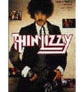 The Best of Thin Lizzy - Lizzy Thin