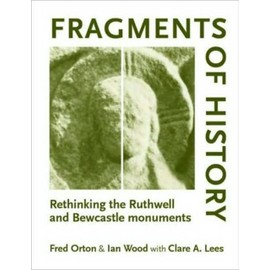 Fragments of History - Clare A. Lees