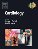 Specialist Training in Cardiology (Specialist Training in) - Purcell, Henry and Paul Kalra