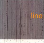 Line - Heather Whitely, Heather Whitley