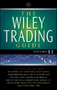 Wiley Trading Guide - John Wiley &  Sons