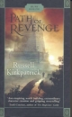 Path Of Revenge - Kirkpatrick Russell