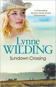 Sundown Crossing - Wilding Lynne