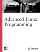 Advanced Linux Programming - Mark Mitchell; Alex Samuel;  CodeSourcery
