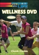 Fitness for Life Wellness DVD - Charles Corbin