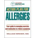 Action Plan for Allergies - Bill Briner