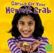 Caring for Your Hermit Crab