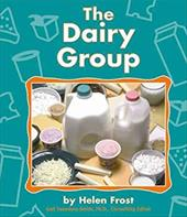 Dairy Group - Frost, Helen / Saunders-Smith, Gail