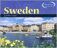 Many Cultures, One World: Sweden