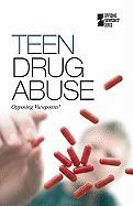 Teen Drug Abuse