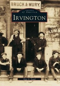 Irvington - Siegel, Alan A.