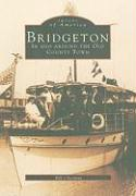 Bridgeton: In and Around the Old County Town