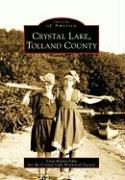 Crystal Lake, Tolland County