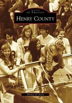Henry County - Perry, Thomas D.